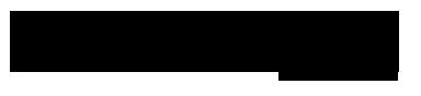 patrickwatsonastrologer-logo