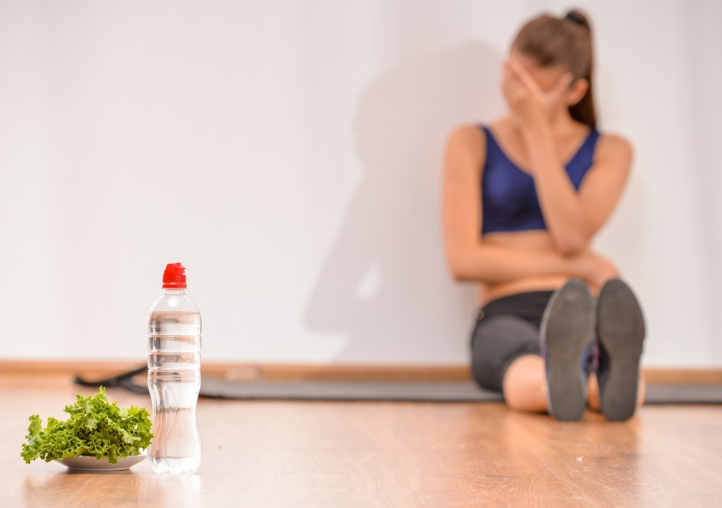 Eating Disorders: What Are the Psychotherapy Methods Used?