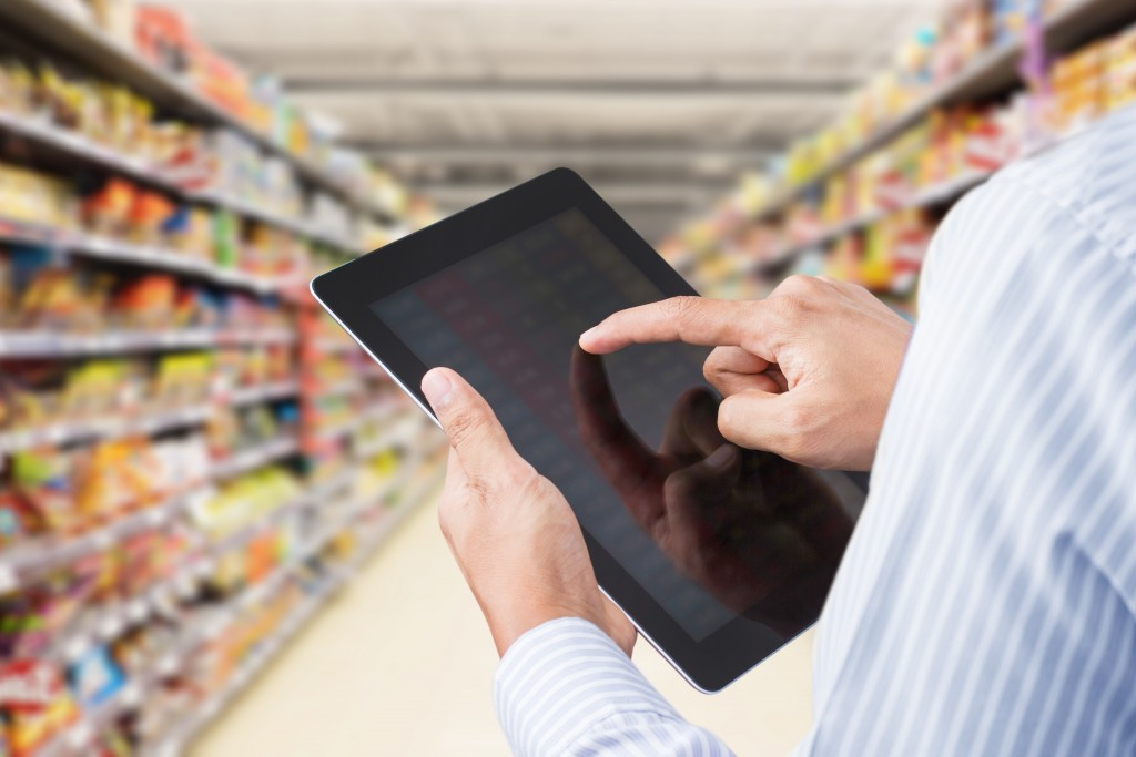 How to Make Your Inventory Management More Effective and Accurate