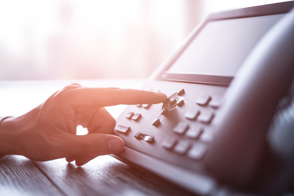 Common Causes of Poor VoIP Quality and How to Fix Them