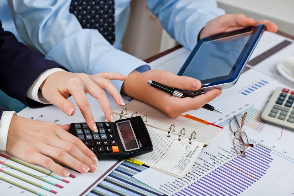 1031 Tax-Deferred Exchange